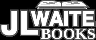 JLWAITE BOOKS